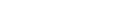 Logo Sothebys Wordmark