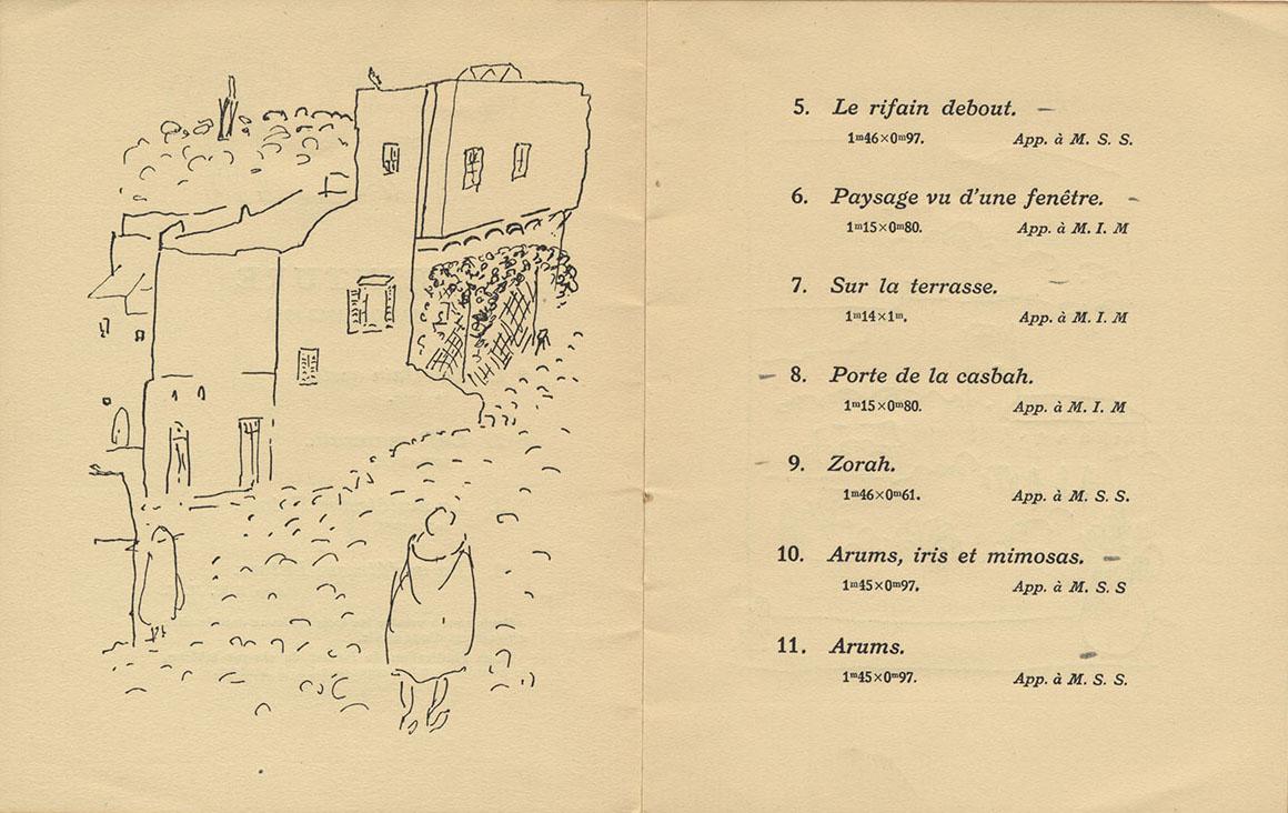 1913 Bernheim Paris Page_interieure