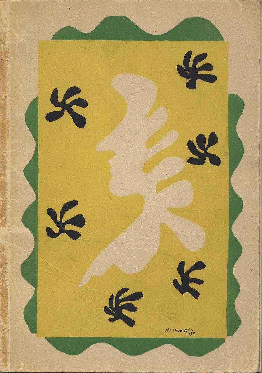 1949 Lucerne - couverture