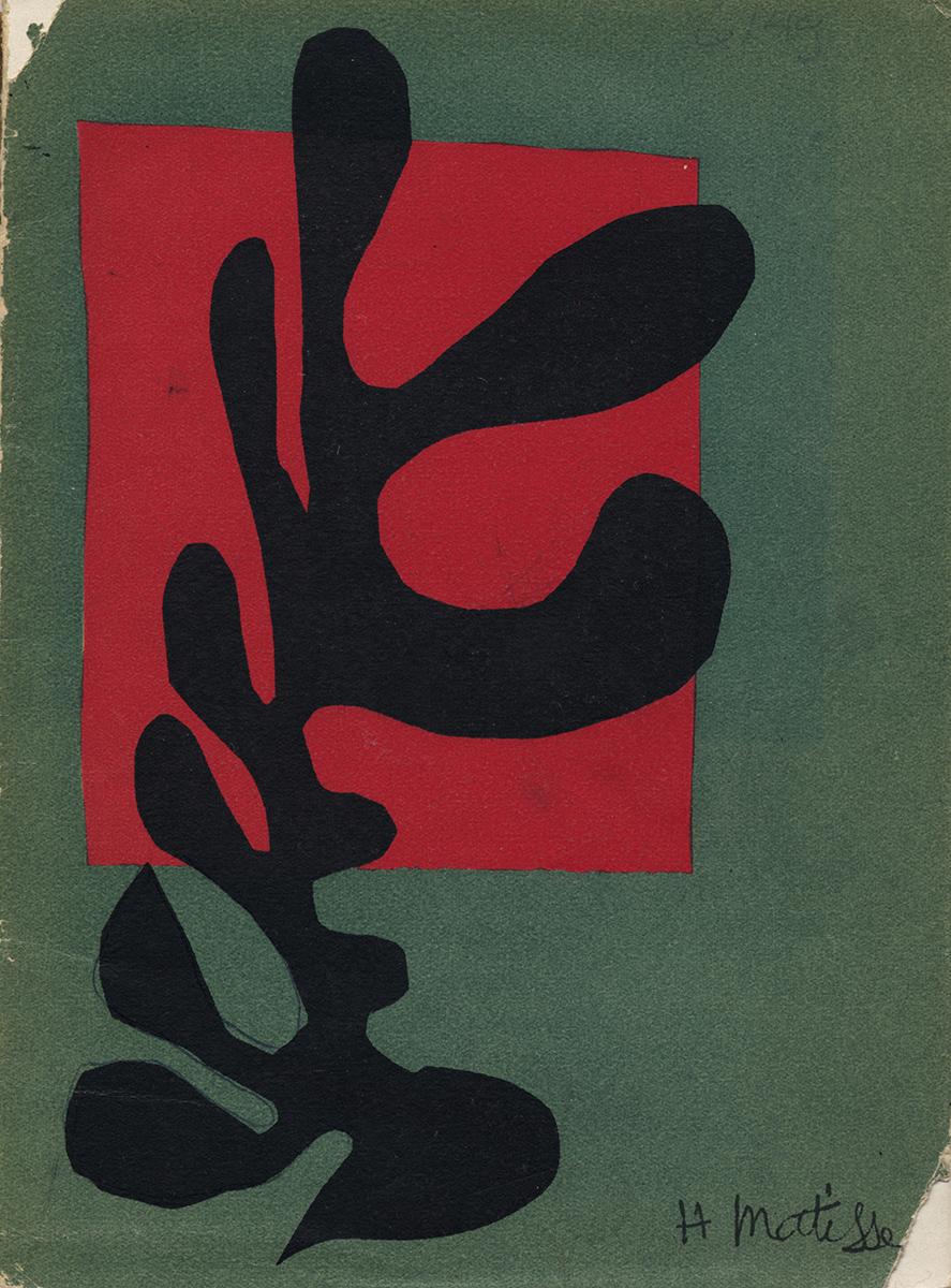 1949 MNAM Paris - couverture