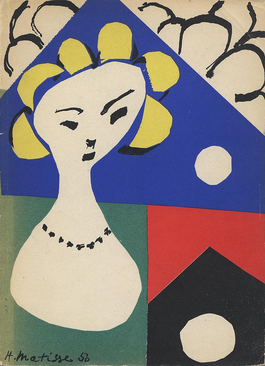 1950 Maison pensee française - couverture