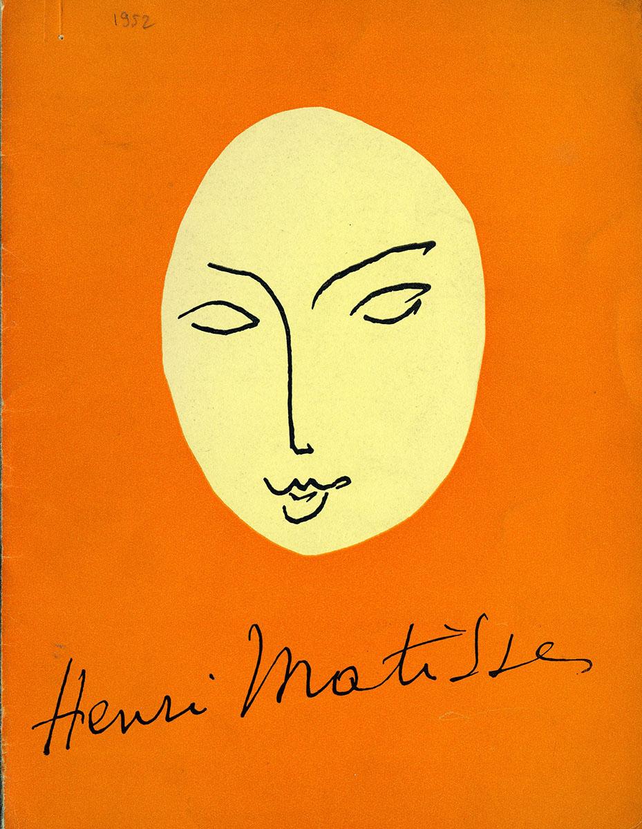 1952 Knokke le Zoute - couverture
