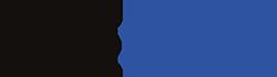 Logo du Musée Matisse